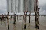 Makoko_Nigeria_2012_03