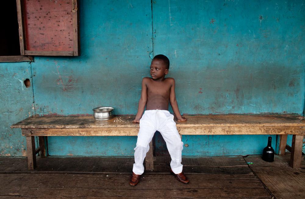 Makoko_Nigeria_2012_06
