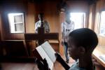 Makoko_Nigeria_2012_07