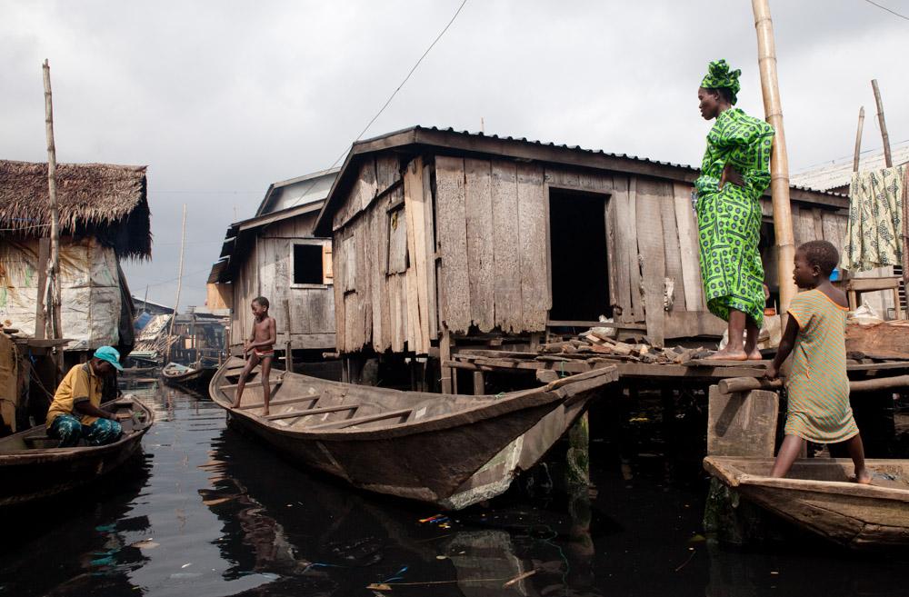 Makoko_Nigeria_2012_08