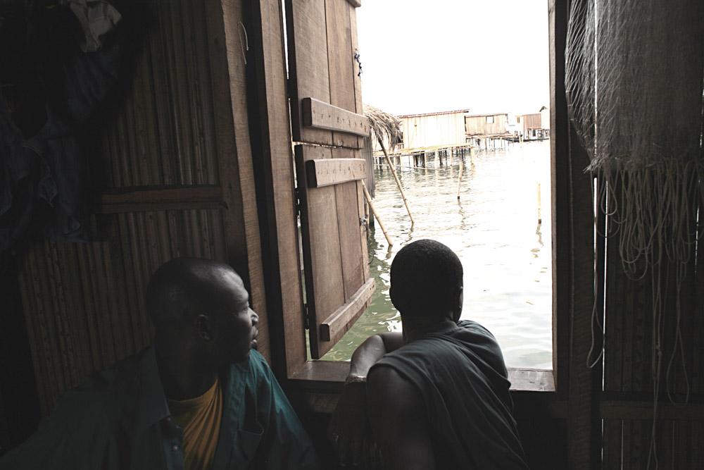 Makoko_Nigeria_2012_09