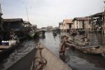 Makoko_Nigeria_2012_10