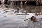Makoko_Nigeria_2012_11
