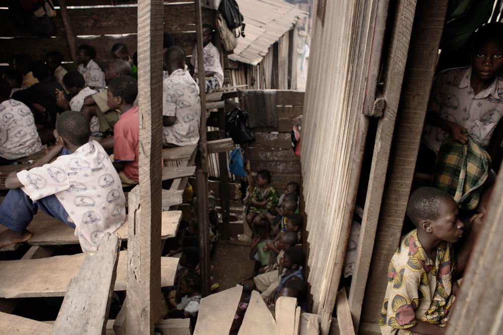 Makoko_Nigeria_2012_12