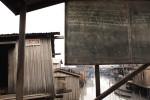 Makoko_Nigeria_2012_13