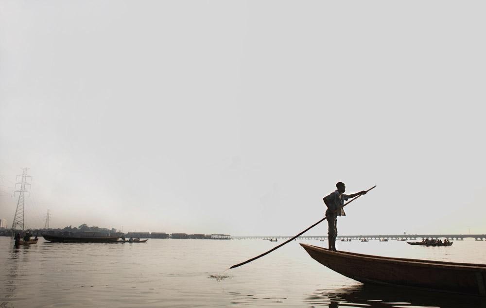 Makoko_Nigeria_2012_14