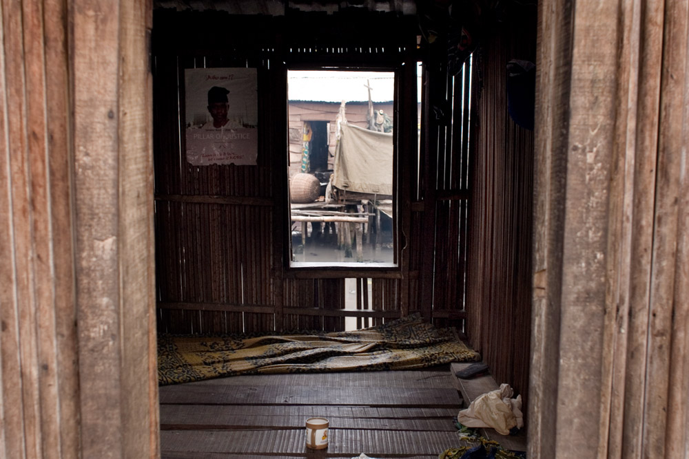 Makoko_Nigeria_2012_15