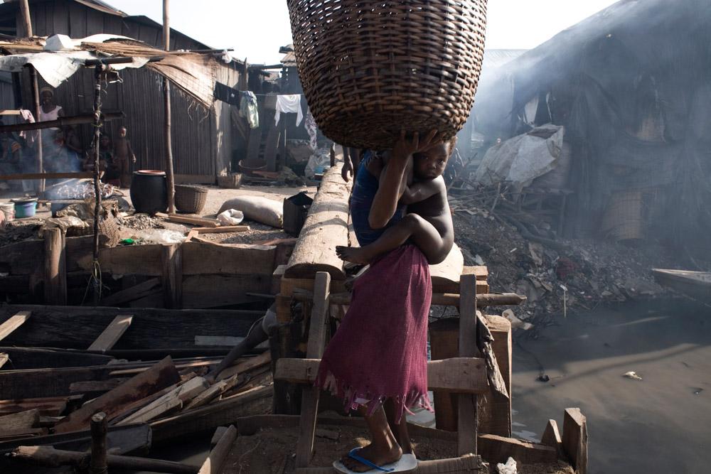 Makoko_Nigeria_2012_16