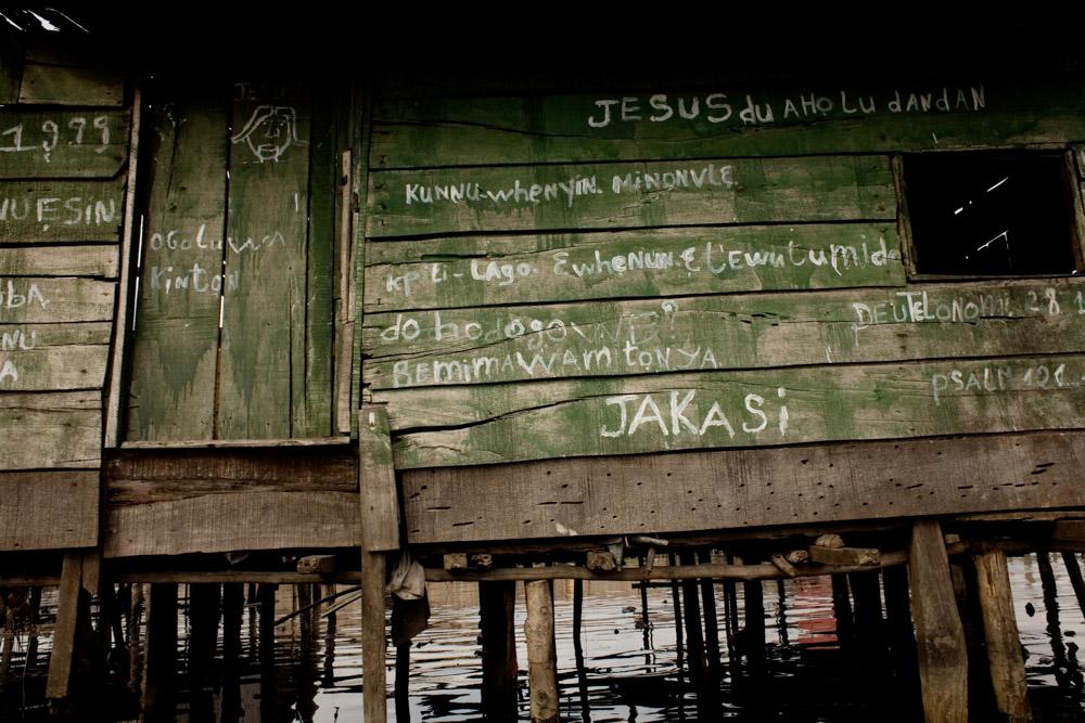 Makoko_Nigeria_2012_18