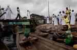 Makoko_Nigeria_21