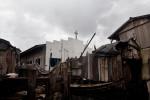 Makoko_Nigeria_22