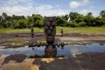 Kegbara Dere, Nigeria