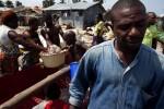 Ibeno, Niger Delta