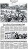 Freetown, Sierra Leone Mudslide (link)New York TimesAugust 15, 2017
