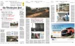 Fear of Ebola led to slayings - and a whole village was punsihed (link)Washington PostFebruary 28, 2015