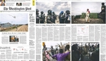 Malakal, South Sudan (link) (link 2)Washington PostAugust 8, 2016