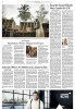 Pithi Birds in Senegal (link)New York TimesOctober 6, 2016