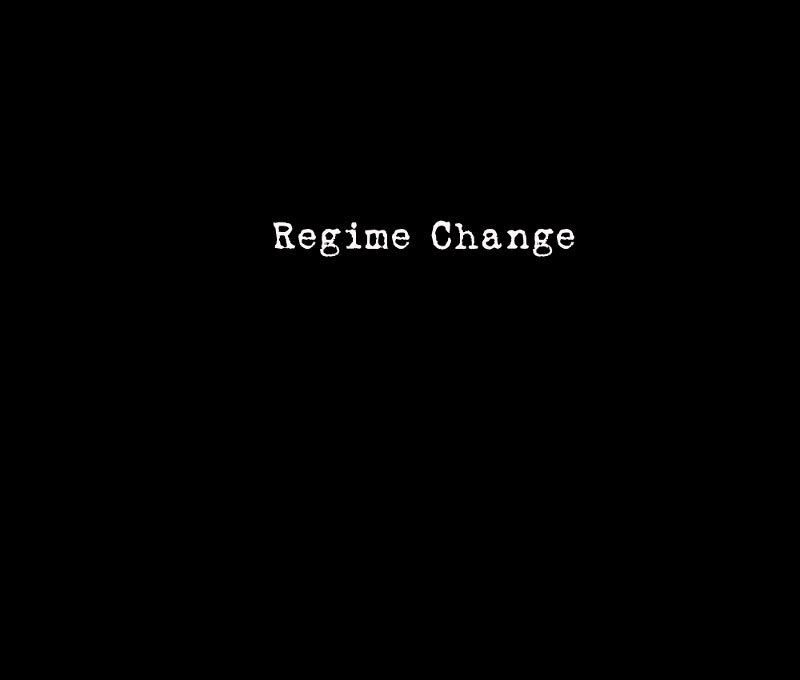Iraq_RegimeChange