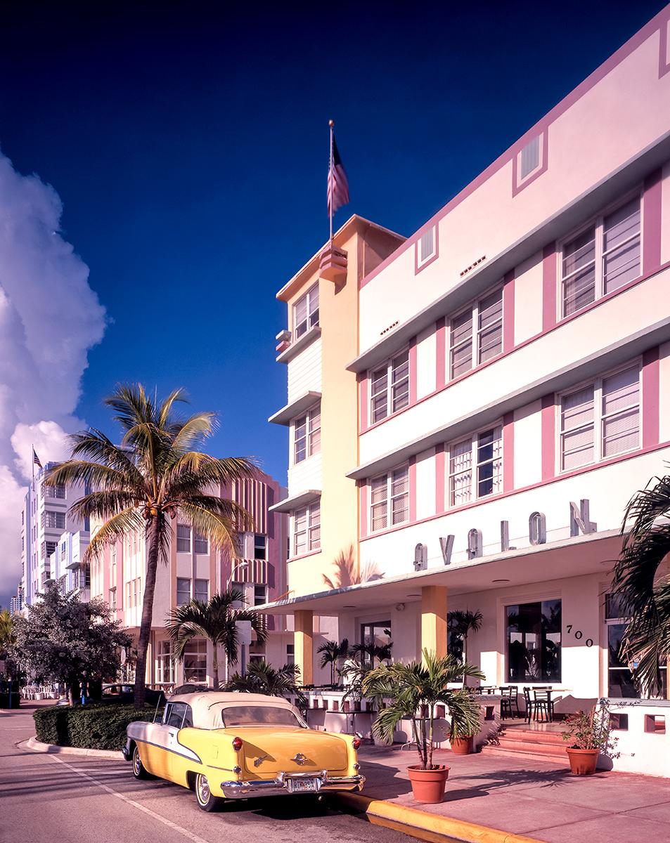 Avalon-Hotel-Miami-J5-w