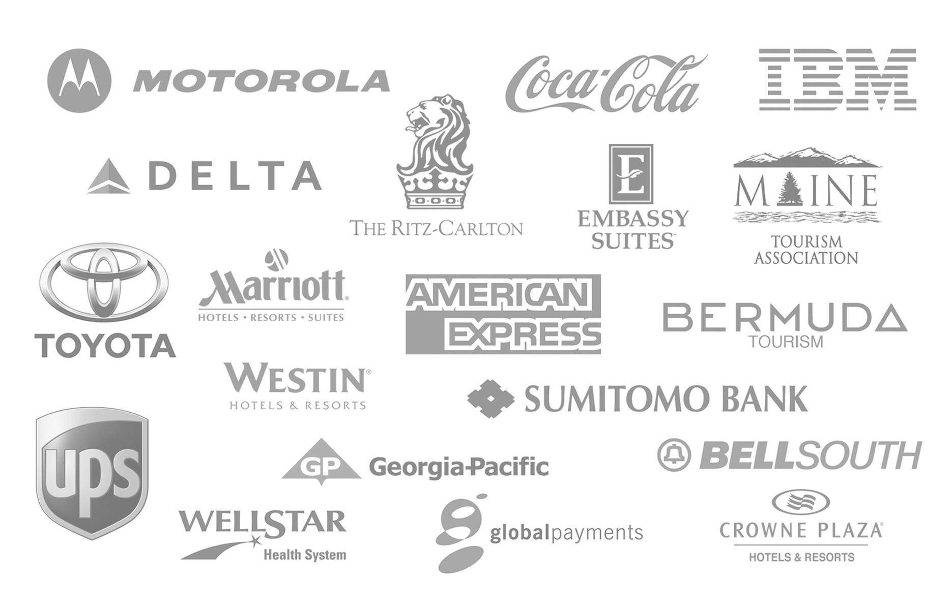 Client-Logos5-BxW-flat
