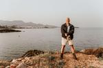 Crete-Mike1184-w