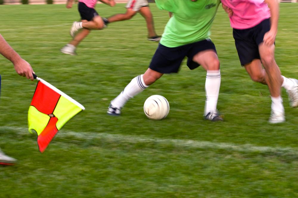 IWC-soccer_6427