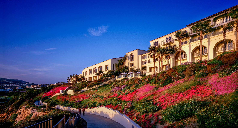 Ritz-Carlton Laguna Nigel