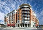 Landmark-Standard-Building-J1-w