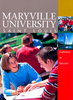 Maryvillecover-w