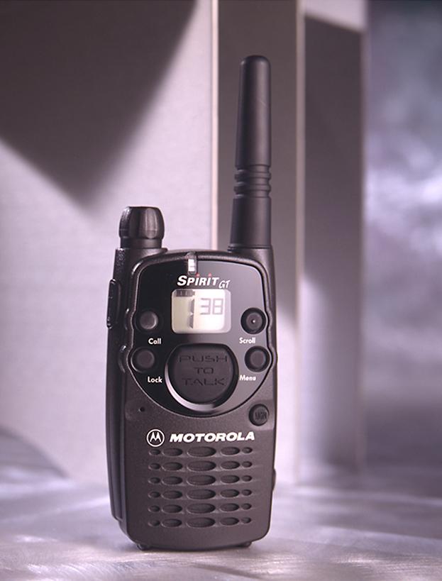 Motorola_still-life72