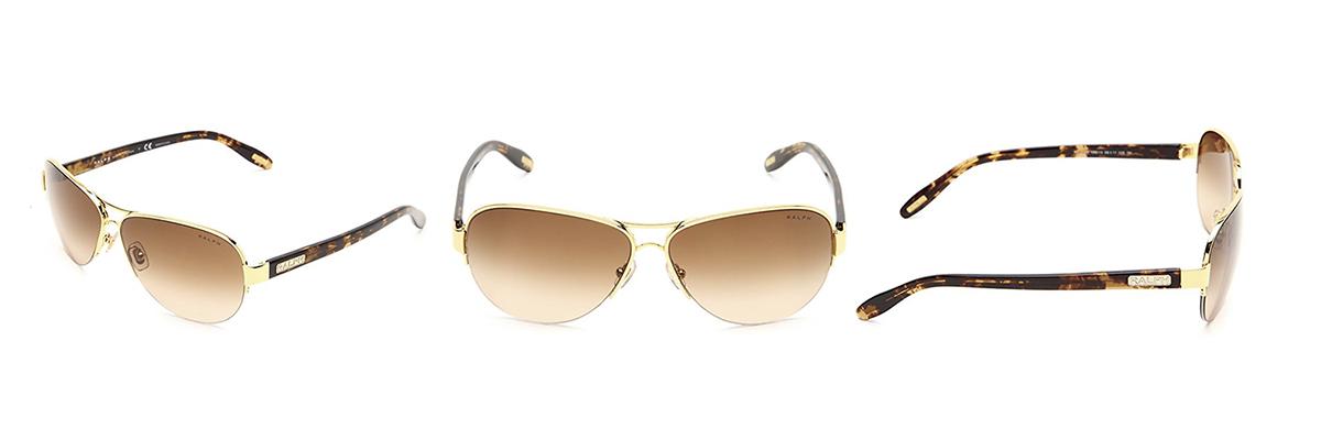 RALPH-sunglasses2