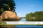 Client: Reynolds Lake Oconee/McQuire Marketing
