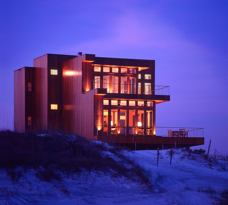 SeasideHouse-J4w