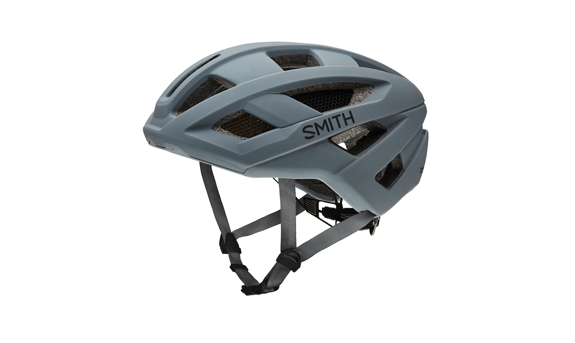 Smith-gray-helmet