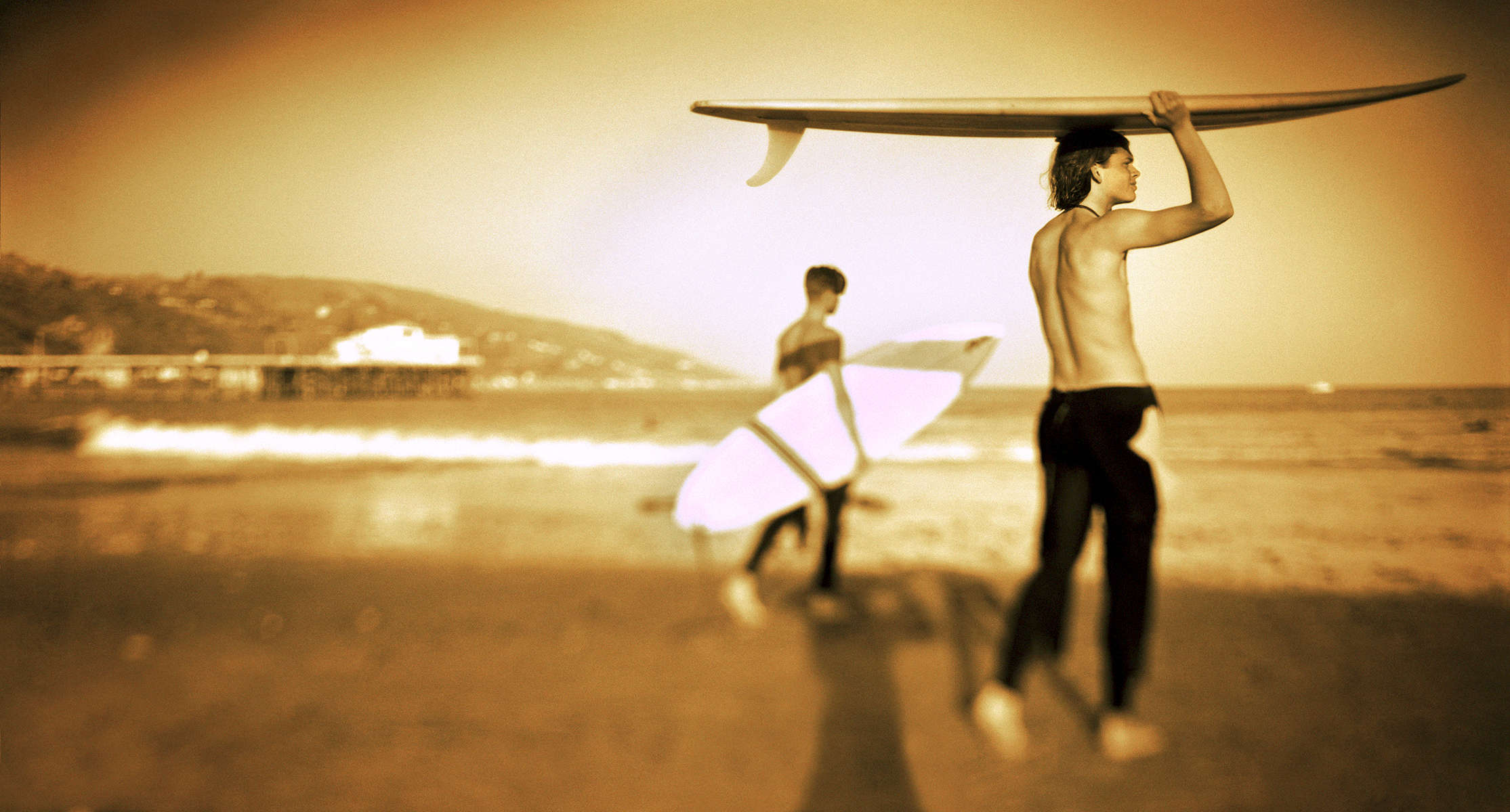 SurfersMalibu_w