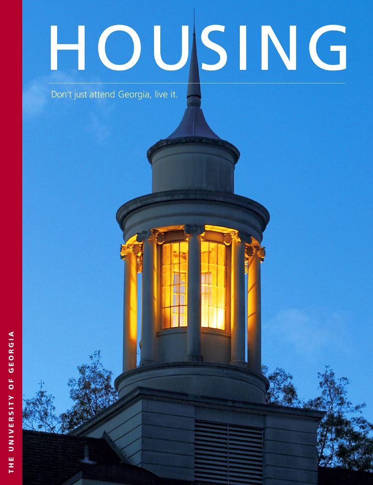 UGA-Housing-cover
