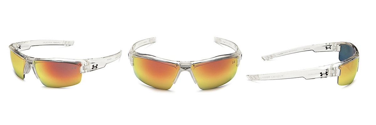 UH-sunglasses1