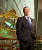 UPS-CEO-J1w