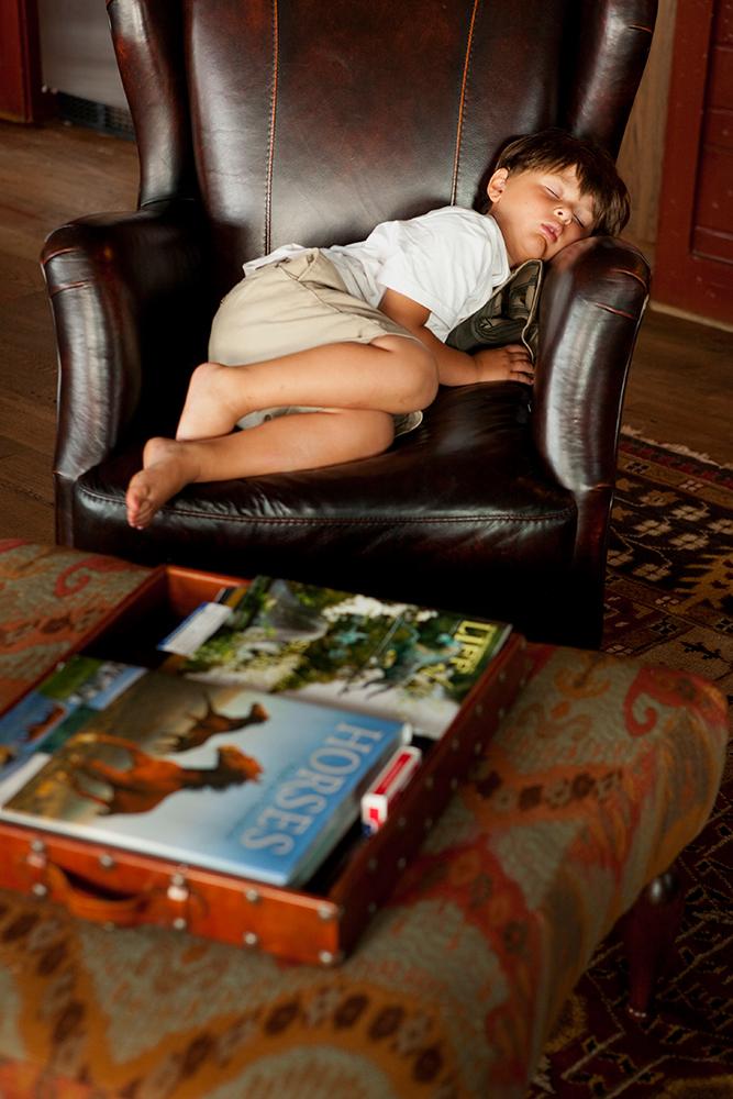 blalock-kidsleep
