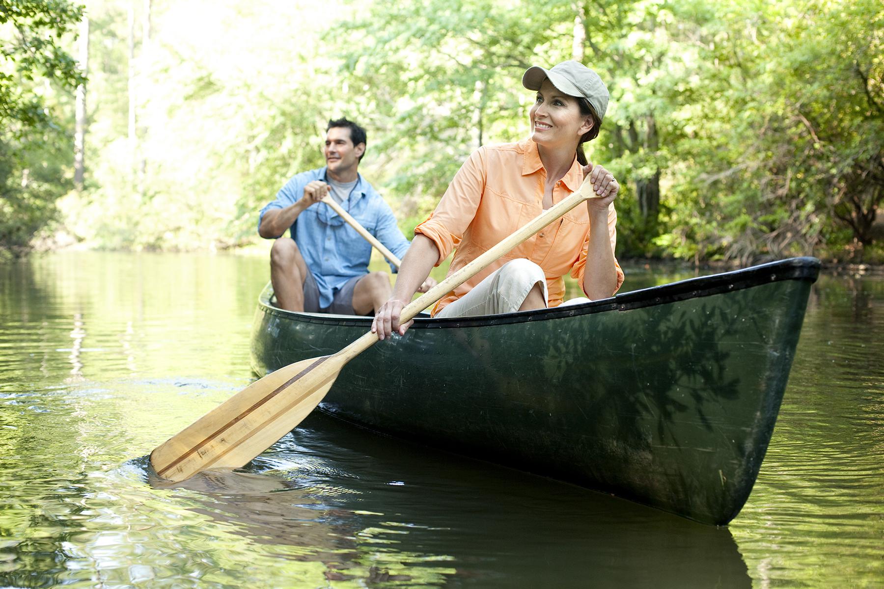 cal-canoe-525-J2