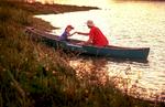 canoe-FD-J4-w
