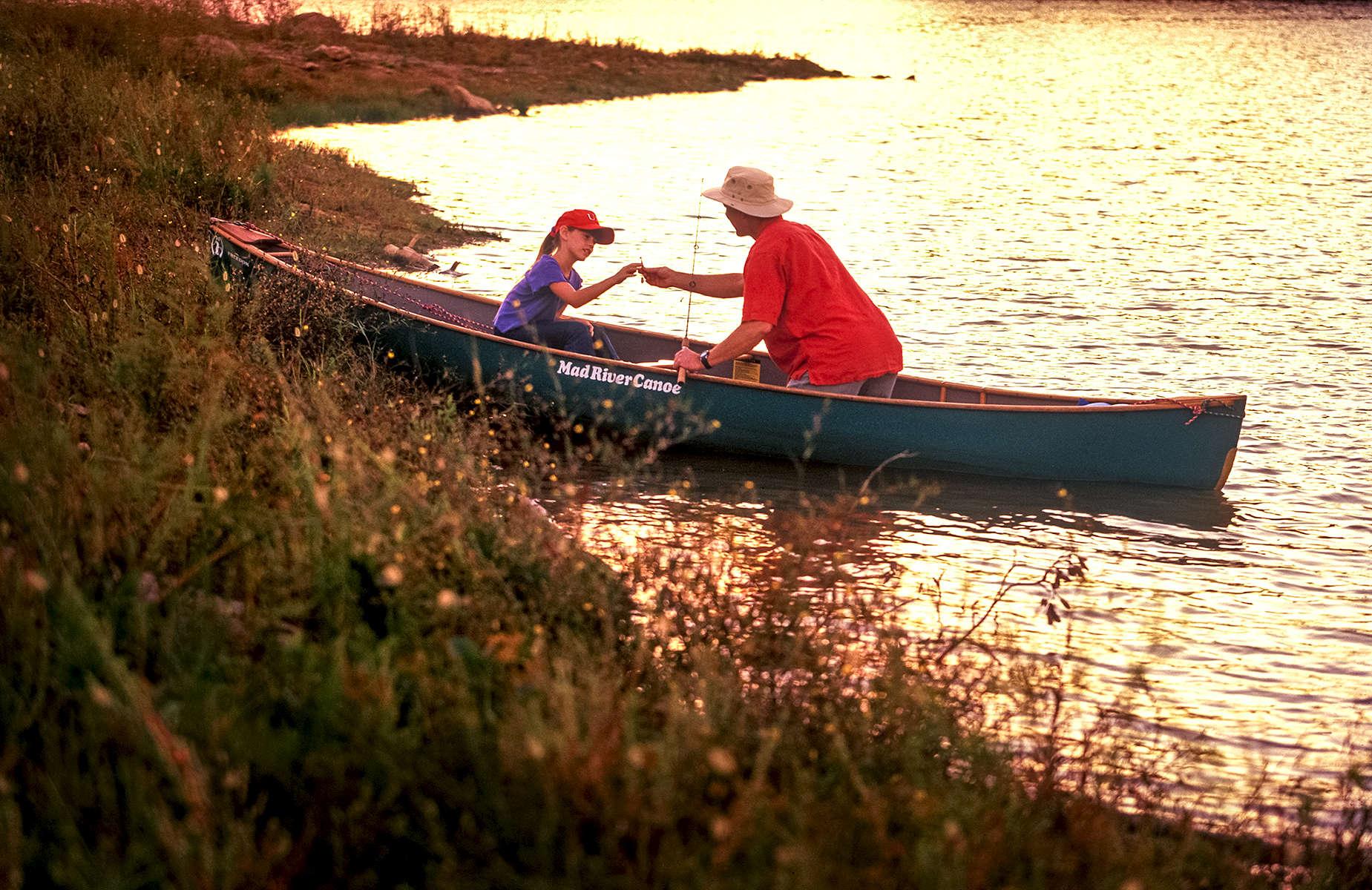 canoe-FD-J5-w