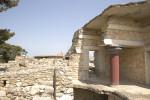 crete-1037