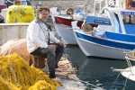 crete-1437
