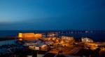 crete-1715