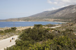 crete-411