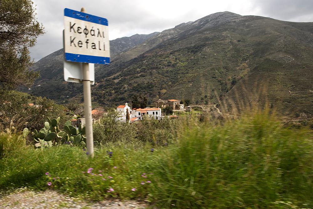 crete-531