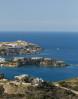 crete-853