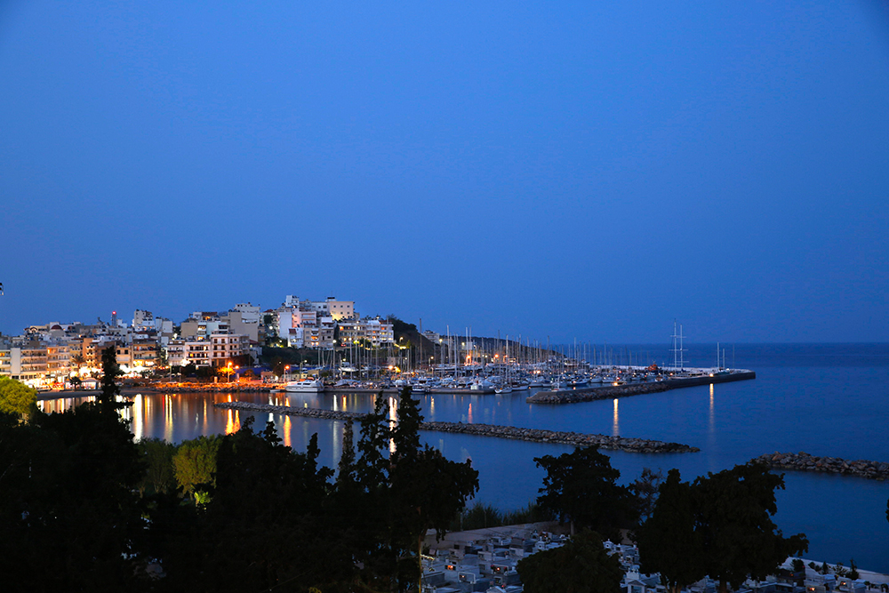 crete-AN