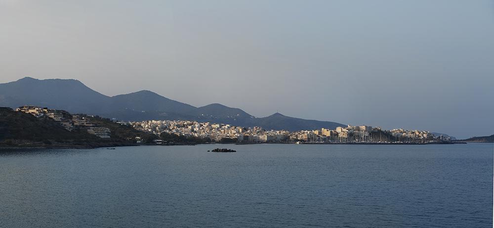 crete-AgeosNikolaosJ4